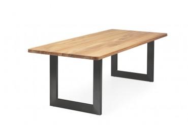 System-Tisch [ L2 ]