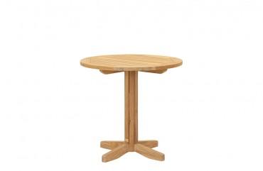 Runder Tisch Tivoli