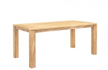 Tisch Florence 180