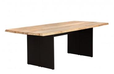 Tisch Odin 240
