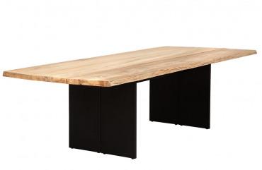 Tisch Odin 280