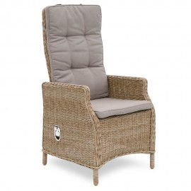 Relax-Sessel Beverly Vintage