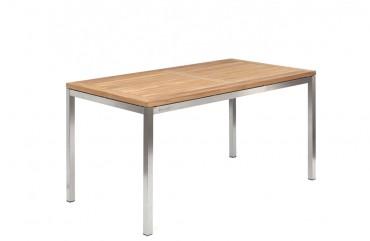 Tisch Novo 150 cm