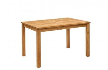 Tisch Dolton 120