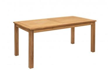 Tisch Dolton 160