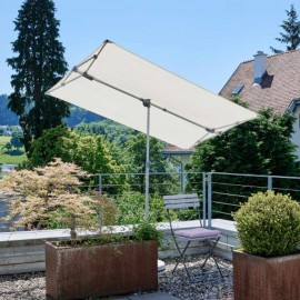 Flex Roof, das Multitalent