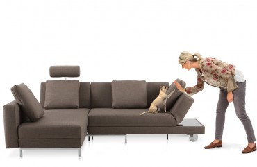 Sofa Four-two / 2