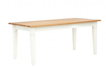 Tisch Flexi-Table 180