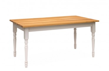 Tisch Flexi-Table 160