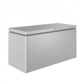 Biohort Loungebox 160 in 5 Farben