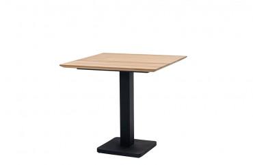 Bistro-Tisch Fela