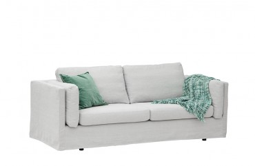 Hussen-Sofa Maison