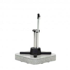 Schirmständer LiRo Granit 50