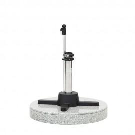 Schirmständer LiRo Granit 70