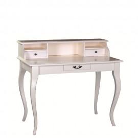 Schreibtisch FL 7024