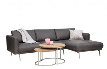 Sofa Belmondo