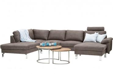 Sofa Vita U-Form