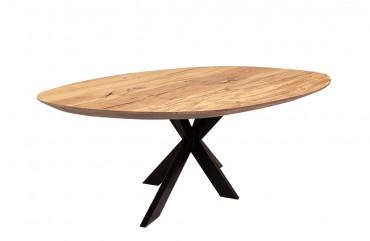 System-Tisch [ 4C ]