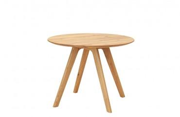 System-Tisch [ 4N ] rund