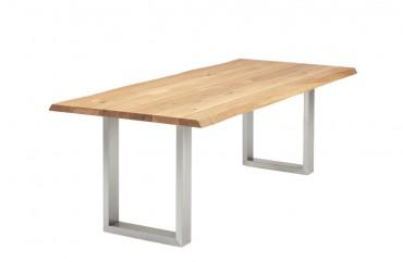 System-Tisch [ D1 ]