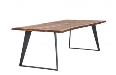 System-Tisch Fanny 240