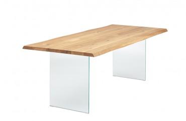System-Tisch [ K ]