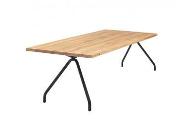 System-Tisch [ Q ]
