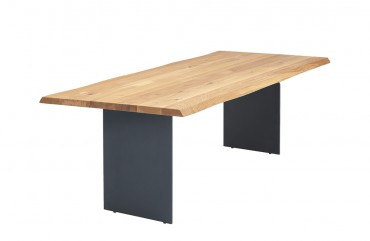 System-Tisch [ S ]