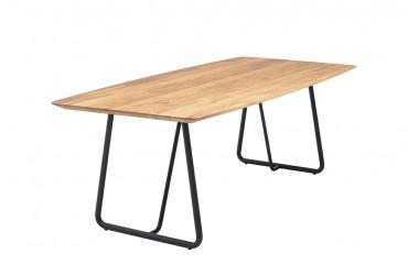 System-Tisch [ ZBU ]