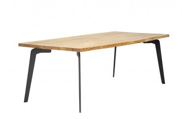 Sytem-Tisch Lou 220
