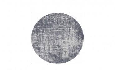 Teppich Joelle Grey 140