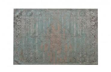 Teppich Kelly Aqua 240