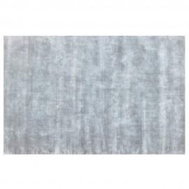 Teppich Vicky Vintage Grey