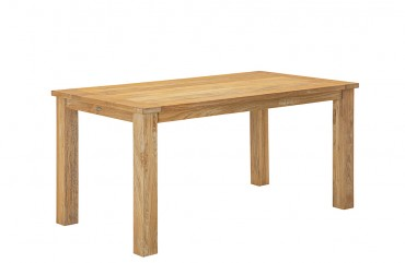 Tisch Brian 160