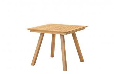 Tisch Dante