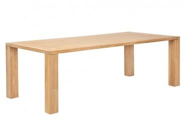 Tisch Eura