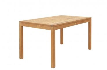 Tisch Kent 150 cm