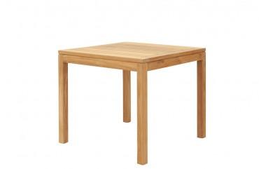 Tisch Kent 90 cm