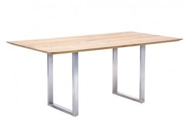 Tisch Kosmos 180