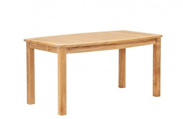 Tisch Lotus