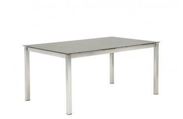 Tisch Modul 160