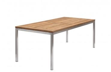 Tisch Novo 180