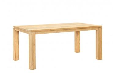 Tisch Ohio 170