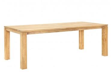 Tisch Ohio 220
