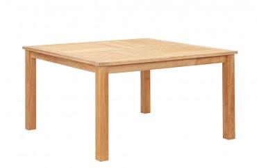 Tisch Quadro