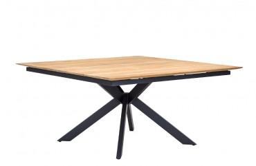 Tisch Sirus 150