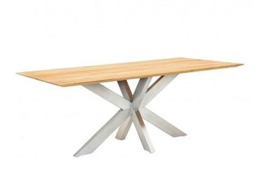 Tisch Sirus 190