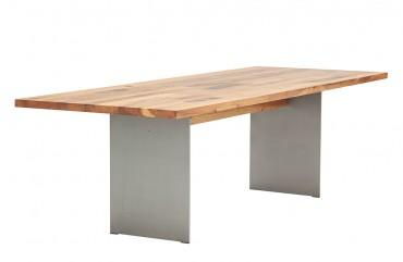 Tisch Zett II
