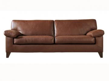 Machalke Sofa Diego 2,5-Sitzer