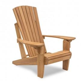 Adirondack Chair Westport